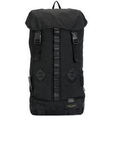 Search for backpack on rag   bone 2c3ae155017e6