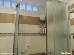 8-260-vybudovani-nove-koupelny-v-panelovem-dome-v-ostrave