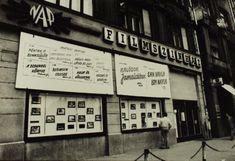 Old Photos, Vintage Photos, Budapest Hungary, History, Old Pictures, Historia, Vintage Photography