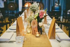 HAMISH & NATALIE'S WEDDING | WILLS DOMAIN WINERY, YALLINGUP » Dunsborough & Margaret River Wedding Photographer