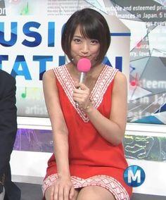 竹内由恵 Yoshie Takeuchi(JOEX) Rock, Japan, Pretty, Women, Photography, Free, Pretty Asian Girl, Photograph, Fotografie