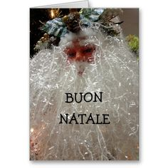 24 best italian christmas cards greetings images on pinterest italian greetings card italian greetings christmas greeting cards m4hsunfo