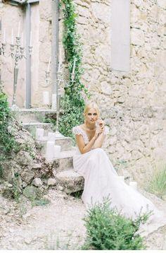 La Vie en Rose - eine himmlische Liebesgeschichte   Hochzeitsguide