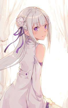 •|| Emilia ||•