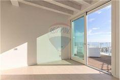 Casa Vacanza - In vendita - Caorle - 34291001-18