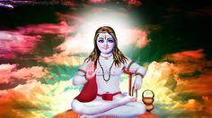 Baba Balak Nath Ji wallpaper  HD photo download