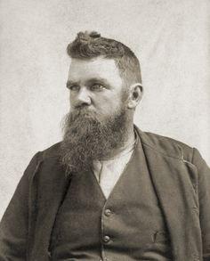 Samuel Fielden - Wikipedia