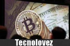 (Truffa) Investimenti in Bitcoin, su Facebook finti articoli col volto di Jovanotti e Briatore #investimenti #bitcoin #truffa #bitcoin