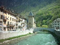 Moutiers - Google Search