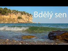 Bdělý sen - meditace - YouTube Mantra, Relax, World, Water, Youtube, Peru, Outdoor, Hampers, Gripe Water