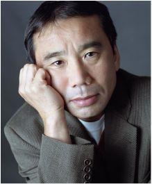 colorless tsukuru tazaki and his years of pilgrimage free pdf