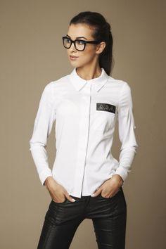 ll Office Wear, Adidas Jacket, Chef Jackets, Rain Jacket, Long Sleeve Shirts, Windbreaker, Model, Mens Tops, How To Wear