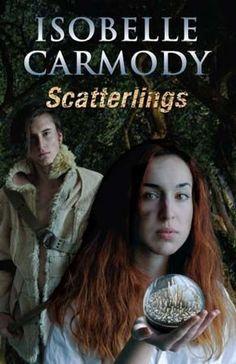 We meet Isobelle Carmody and Alison Goodman! | Melbourne High School Library