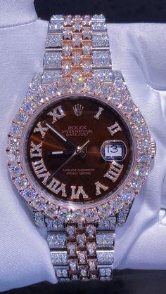 Stylish Watches, Luxury Watches For Men, Rolex Daytona Black, Black Rolex, Mode Poster, Fashion Jewelry, Women Jewelry, Accesorios Casual, Cute Jewelry