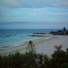 • Prints at WWW.FOTOKUNSTNER.NO ----------------------------------------------------------- Early morning surf at Kirra Beach or the famous point break Snapper Rocks?  #travel #traveling #traveler #travelgram #travelingram #instatravel #nature #paradise #igers #igersoftheday #loveit #tflers #tfl #turquoise #explore #amazing #beautiful #tweegram #webstagram #bestoftheday #tourist #igtravel #trip #instagood #instacool #instagramhub #surf #beach #australia Point Break, Early Morning, Travel Photos, Surfing, Paradise, Rocks, Traveling, Australia, Turquoise