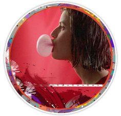 red valentine film