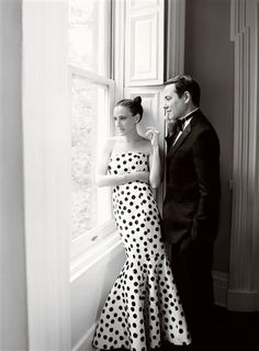 The Simply Luxurious Life: Sarah Jessica Parker – Vogue US – August 2011