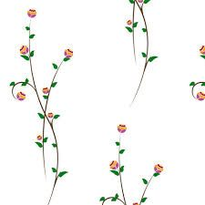 vine and flower tattoos - Google Search
