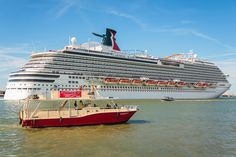 You Can Get Cheap Rates At Cruise Parking Galveston Where We - Cheap cruise from galveston