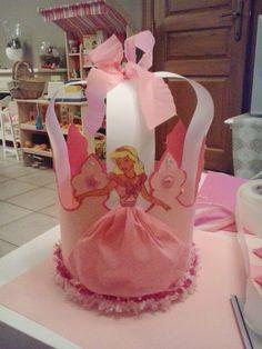 princeskroon