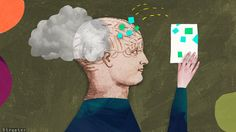 """Brain Game Claims Fail A Big Scientific Test - When a team of researchers evaluated the scientific literature on brain games, they found little evidence that the products improve memory or thinking in real-world tasks. One reason brain games haven't shown a clear benefit so far, he says, may be that they don't work the brain hard enough or over a long enough time period. """"It takes mental effort and practice to be able to see results,"""" Rebok says. """"If we can implement that long range, I…"""