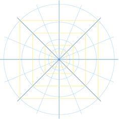 Image result for mandala template