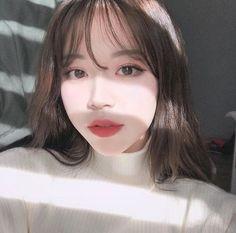 bestie-xu-huong-trang-diem-dep-duoi-moi-goc-may