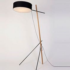 One Of Our Favorite New Lamp Collections At Clic