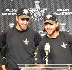 Suttsy and Tanger❤️
