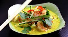 Top 100 Paleo Recipes - #Paleo #HealthyEating
