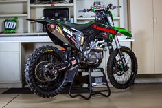 hughston steadman kawasaki - Google 検索