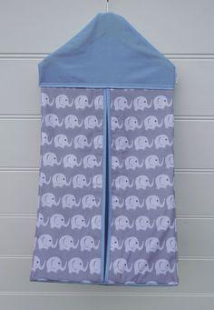 Alle Danoah patchwork quilts zijn gemaakt van de hoogste kwaliteitsmaterialen beschikbaar. Ze zijn gemaakt naar de laatste en een schat van de jeugd in de komende jaren zal worden. De lappendeken is gemaakt van 100% katoen en is groter dan standaard formaat, dus het Boori Ledikanten passen zal. Het is een 3 laag dekbed gemaakt van 100% katoen op de voorkant en achterkant en het midden is gemaakt van 100% katoen watten, die is licht van gewicht, pluizig en is ademend. In tegenstelling tot…