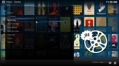 For years, Exodus was one of the top-used add-ons by Kodi die-hards. Originally created by famed Kodi developer TVAddons, Exodus was a platform in which you could watch your favorite movies, TV shows, and more from within New Movies, Movies And Tv Shows, Exodus 11, Sherlock News, Best Of Netflix, Me Tv, Geek Culture, App Design, Geek Stuff