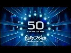 denmark eurovision 2000 youtube
