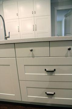 kitchen on pinterest restoration hardware knobs and restoration hardware style home transitional kitchen