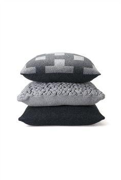 Noemie Cushion