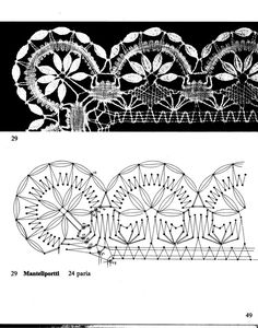 Архив альбомов Bobbin Lacemaking, Bobbin Lace Patterns, Lace Heart, Lace Jewelry, All Craft, Lace Making, Beading Tutorials, Lace Detail, Fiber Art