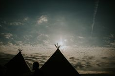 World Inspired Tents. Multi Award Winning Tipi Hire across Southern England, South Wales and the Midlands. Tipi Hire, Marquee Hire, Tipi Wedding, Bride Photography, South Wales, Rock N Roll, Enchanted, Tent, Brides