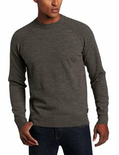 40 Best Men S Sweaters Vests Images Sweaters Men Vest