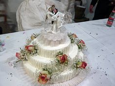 """simple groom Cakes ideas 