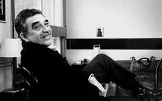 Hoy te traemos un artículo del portal Cultura Colectiva con algunos de los libros que influenciaron la manera de pensar y escribir del Nobel de literatura colombiano Gabriel García Márquez, cada uno con un comentario sobre su influencia e importancia, en las palabras del autor.