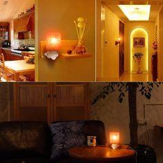 230 Meilleures Images Du Tableau Lampes En Beton Cement Lighting