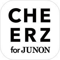 Fogg Inc.「美男子応援アプリ-CHEERZ for JUNON-」