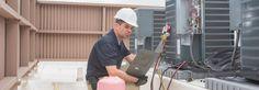 Mr. Air Heating and Cooling 207 - 2150 ISLINGTON AVE Etobicoke, ON M9P 3V4 (647) 503-2805  https://mrairhvac.ca/etobicoke/