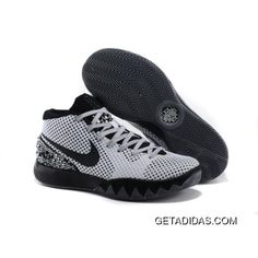 the latest 28283 156d3 Nike Kyrie 1 Women s Shoes BHM Basketball Shoes Copuon Code, Price   92.08  - Adidas Shoes,Adidas Nmd,Superstar,Originals