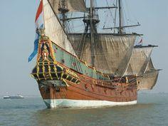 De Batavia - Echt Holland