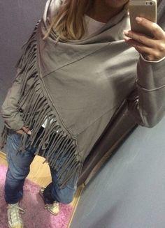 Kupuj mé předměty na #vinted http://www.vinted.cz/damske-obleceni/cardigany/10250845-luxusni-bavlneny-kabatek