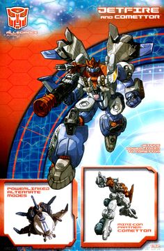 42_DW_-_Armada_vol-3_Jetfire_and_Comettor.jpg (998×1530)