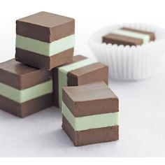 Mint Melts | Crate and Barrel  wish these weren't so expensive!
