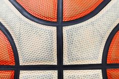 basketball ball texture background